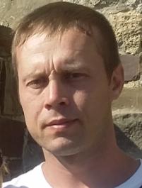Roman Gorbunov