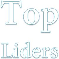 topliders